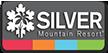 logo_silver-mtn_108px